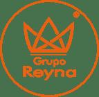 Grupo Reyna